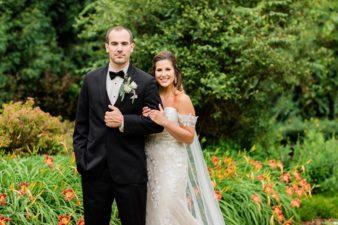 46_Downtown-Wausau-Wedding-Photos-James-Stokes-Photography