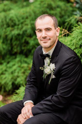 52_Downtown-Wausau-Wedding-Photos-James-Stokes-Photography