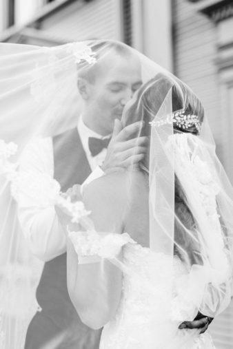 53_Downtown-Wausau-Wedding-Photos-James-Stokes-Photography