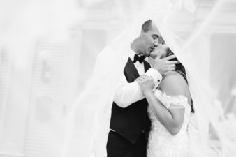 54_Downtown-Wausau-Wedding-Photos-James-Stokes-Photography