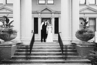 55_Downtown-Wausau-Wedding-Photos-James-Stokes-Photography
