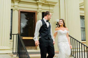 56_Downtown-Wausau-Wedding-Photos-James-Stokes-Photography