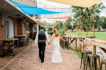 57_Downtown-Wausau-Wedding-Photos-James-Stokes-Photography