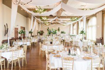 58_Jefferson-Street-In-Classic-Wedding-James-Stokes-Photography
