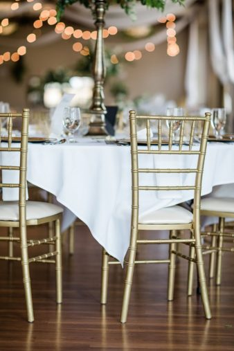 59_Jefferson-Street-In-Classic-Wedding-James-Stokes-Photography