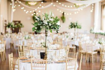 61_Jefferson-Street-In-Classic-Wedding-James-Stokes-Photography