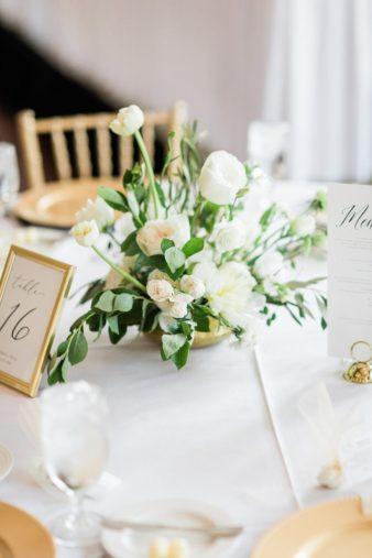 62_Jefferson-Street-In-Classic-Wedding-James-Stokes-Photography