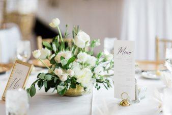 63_Jefferson-Street-In-Classic-Wedding-James-Stokes-Photography