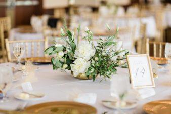 64_Jefferson-Street-In-Classic-Wedding-James-Stokes-Photography