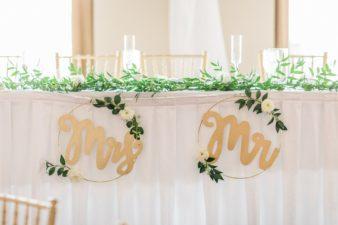 65_Jefferson-Street-In-Classic-Wedding-James-Stokes-Photography