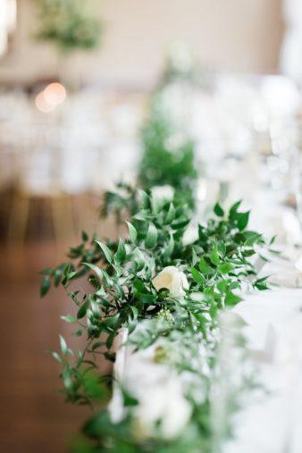 66_Jefferson-Street-In-Classic-Wedding-James-Stokes-Photography