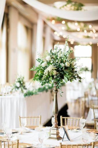 70_Jefferson-Street-In-Classic-Wedding-James-Stokes-Photography