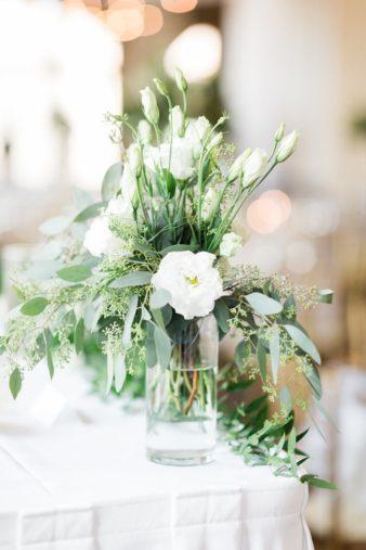 71_Jefferson-Street-In-Classic-Wedding-James-Stokes-Photography