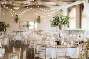 73_Jefferson-Street-In-Classic-Wedding-James-Stokes-Photography