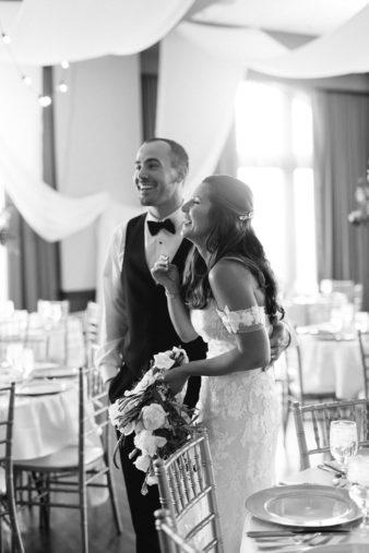74_Jefferson-Street-In-Classic-Wedding-James-Stokes-Photography