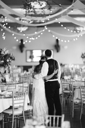 75_Jefferson-Street-In-Classic-Wedding-James-Stokes-Photography