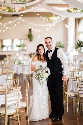 76_Jefferson-Street-In-Classic-Wedding-James-Stokes-Photography