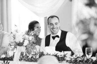 77_Jefferson-Street-In-Classic-Wedding-James-Stokes-Photography