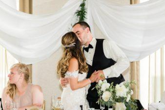 78_Jefferson-Street-In-Classic-Wedding-James-Stokes-Photography