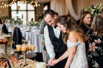 80_Jefferson-Street-In-Classic-Wedding-James-Stokes-Photography
