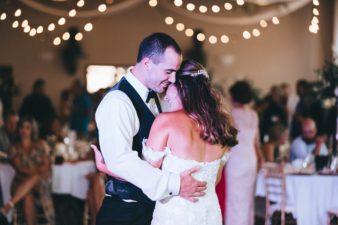 83_Jefferson-Street-In-Classic-Wedding-James-Stokes-Photography