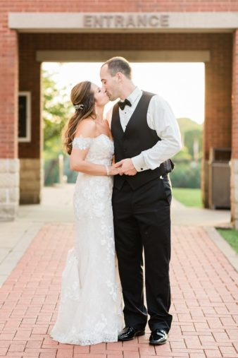 84_Jefferson-Street-In-Classic-Wedding-James-Stokes-Photography