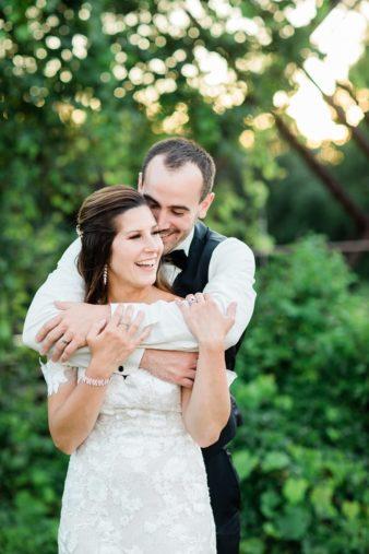 85_Jefferson-Street-In-Classic-Wedding-James-Stokes-Photography