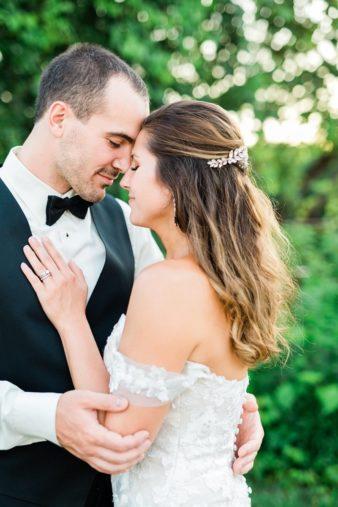 86_Jefferson-Street-In-Classic-Wedding-James-Stokes-Photography