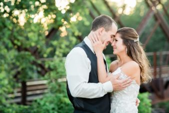 87_Jefferson-Street-In-Classic-Wedding-James-Stokes-Photography