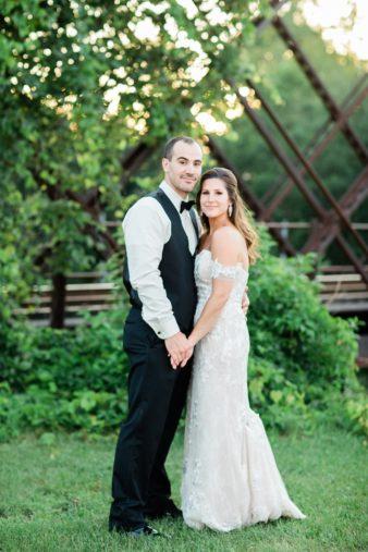 88_Jefferson-Street-In-Classic-Wedding-James-Stokes-Photography