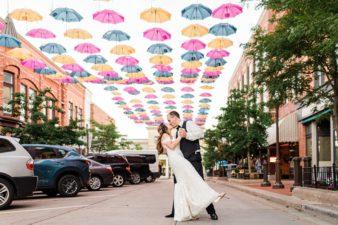 89_Jefferson-Street-In-Classic-Wedding-James-Stokes-Photography