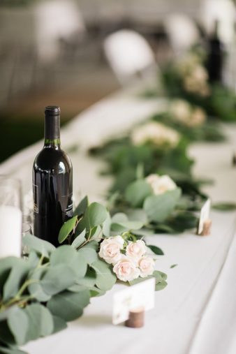 02-Central-Wisconsin-Backyard-Estate-Wedding-James-Stokes-Photography