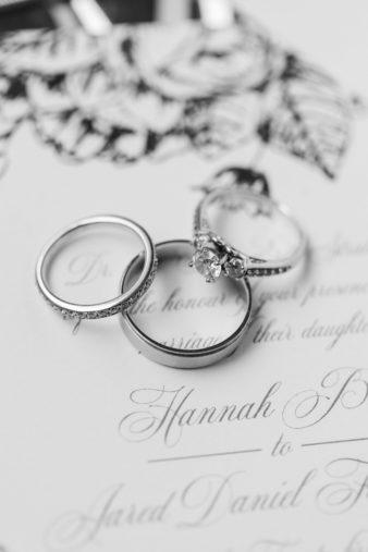 02-Wisconsin-Classic-Country-Club-Catholic-Wedding-James-Stokes-Photography