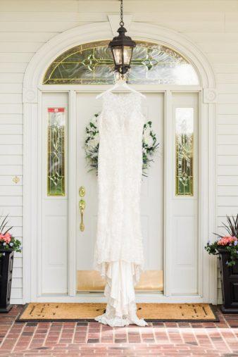 04-Central-Wisconsin-Backyard-Estate-Wedding-James-Stokes-Photography
