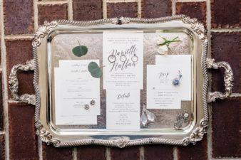 06-Central-Wisconsin-Backyard-Estate-Wedding-James-Stokes-Photography