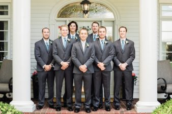 08-Central-Wisconsin-Backyard-Estate-Wedding-James-Stokes-Photography
