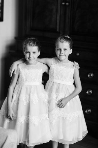08-Wisconsin-Classic-Country-Club-Catholic-Wedding-James-Stokes-Photography
