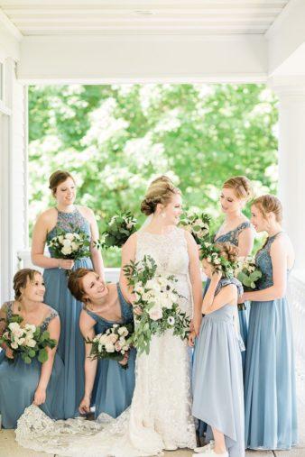 10-Central-Wisconsin-Backyard-Estate-Wedding-James-Stokes-Photography