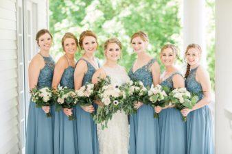 11-Central-Wisconsin-Backyard-Estate-Wedding-James-Stokes-Photography