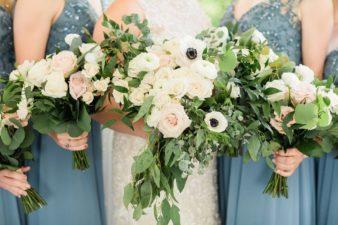 12-Central-Wisconsin-Backyard-Estate-Wedding-James-Stokes-Photography