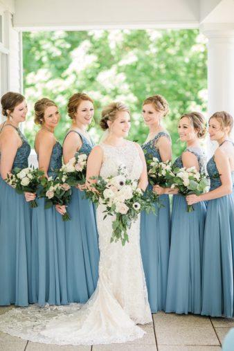 14-Southern-Inspired-Backyard-Estate-Wedding-James-Stokes-Photography