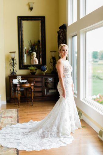 14-Wisconsin-Classic-Country-Club-Catholic-Wedding-James-Stokes-Photography