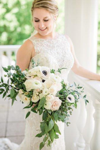 15-Southern-Inspired-Backyard-Estate-Wedding-James-Stokes-Photography