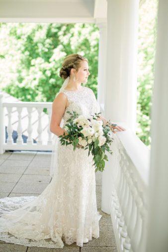 18-Southern-Inspired-Backyard-Estate-Wedding-James-Stokes-Photography