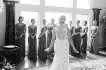 18-Wisconsin-Classic-Country-Club-Catholic-Wedding-James-Stokes-Photography