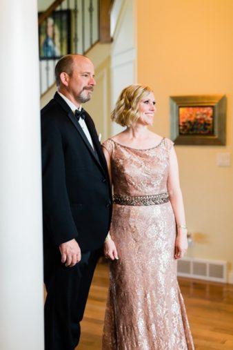 19-Wisconsin-Classic-Country-Club-Catholic-Wedding-James-Stokes-Photography
