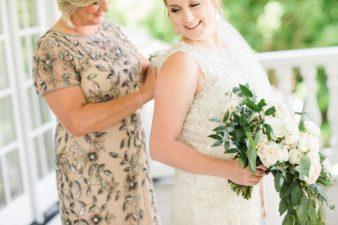 21-Southern-Inspired-Backyard-Estate-Wedding-James-Stokes-Photography