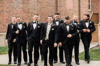21-Wisconsin-Classic-Country-Club-Catholic-Wedding-James-Stokes-Photography