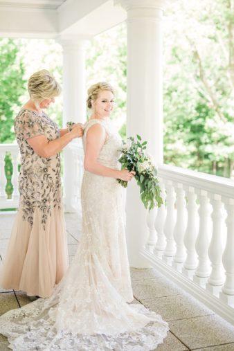 22-Southern-Inspired-Backyard-Estate-Wedding-James-Stokes-Photography