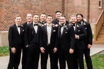 22-Wisconsin-Classic-Country-Club-Catholic-Wedding-James-Stokes-Photography